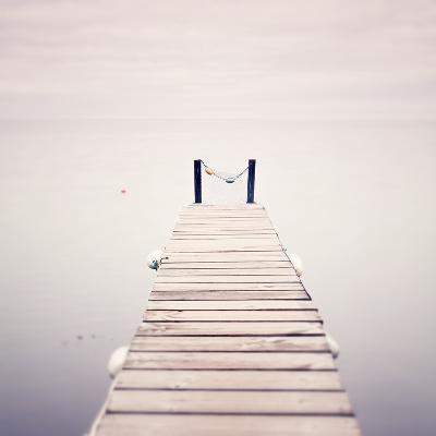 Take Me to the Horizon-Margaret Morrissey-Photographic Print