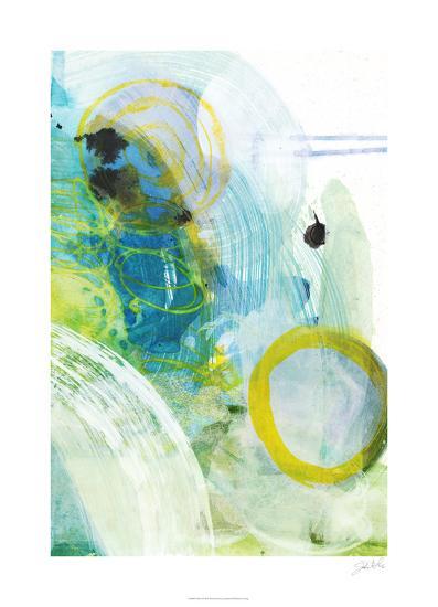 Take Off II-Jodi Fuchs-Limited Edition