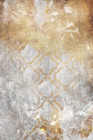 https://imgc.artprintimages.com/img/print/takeover-gold_u-l-q19q72l0.jpg?p=0