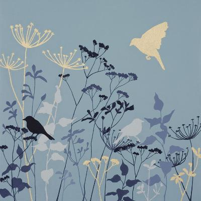 Taking Flight I-Joanna Charlotte-Art Print
