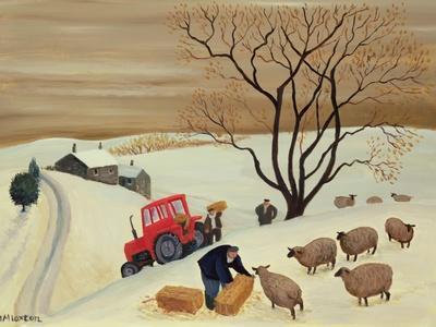 https://imgc.artprintimages.com/img/print/taking-hay-to-the-sheep-by-tractor_u-l-po22cd0.jpg?p=0