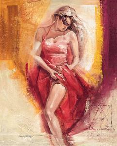 Mind & Body by Talantbek Chekirov