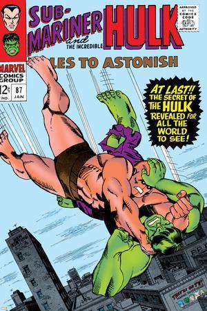 https://imgc.artprintimages.com/img/print/tales-to-astonish-no-87-cover-hulk-and-humanoid_u-l-q1337bk0.jpg?p=0