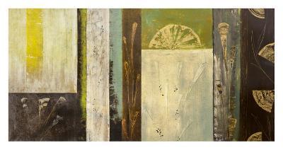 Talismano-Charaka Simoncelli-Giclee Print