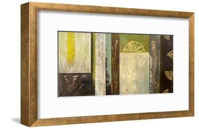 Talismano-Charaka Simoncelli-Framed Giclee Print