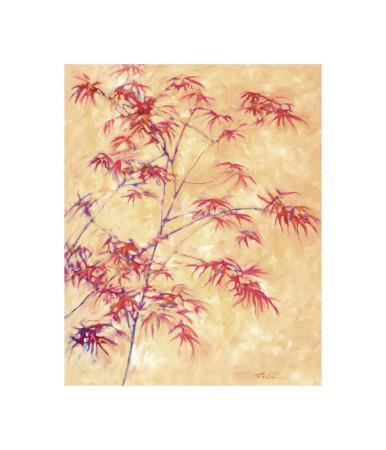 https://imgc.artprintimages.com/img/print/talking-to-a-maple-tree_u-l-f4e4o60.jpg?p=0