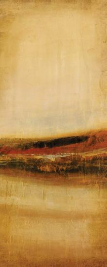Tall Colour I-Hunter-Art Print