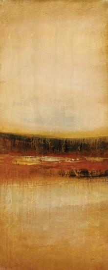 Tall Colour II-Hunter-Art Print
