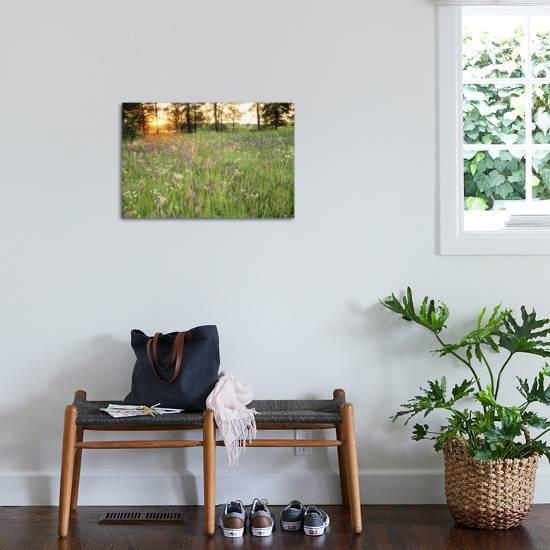 Tall Grass Prairie Iroquois County State Wildlife Area Illinois Usa Photographic Print By Adam Jones Art Com