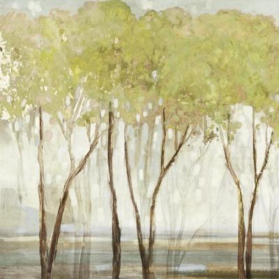 https://imgc.artprintimages.com/img/print/tall-tree-i_u-l-q1b4wa20.jpg?p=0