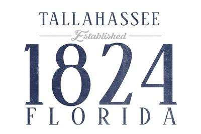 https://imgc.artprintimages.com/img/print/tallahassee-florida-established-date-blue_u-l-q1grlk00.jpg?p=0