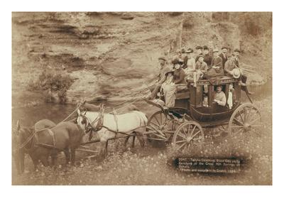 https://imgc.artprintimages.com/img/print/tallyho-coaching-sioux-city-party-coaching-at-the-great-hot-springs-of-dakota_u-l-pgkhpt0.jpg?p=0