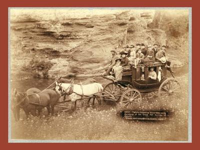 https://imgc.artprintimages.com/img/print/tallyho-coaching-sioux-city-party-coaching-at-the-great-hot-springs-of-dakota_u-l-puospv0.jpg?p=0