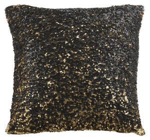 Talon Two-Tone Pillow