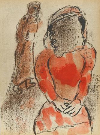 https://imgc.artprintimages.com/img/print/tamar-the-daughter-in-law-of-judah-from-drawings-for-the-bible_u-l-f8k5l20.jpg?artPerspective=n