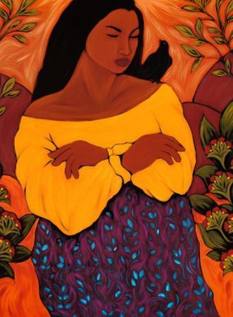 Dream within a Dream by Tamara Adams