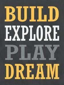 Construction Quote by Tamara Robinson