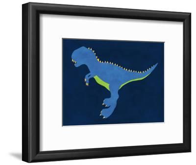 Dino 111