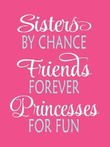 Sisters Quote by Tamara Robinson
