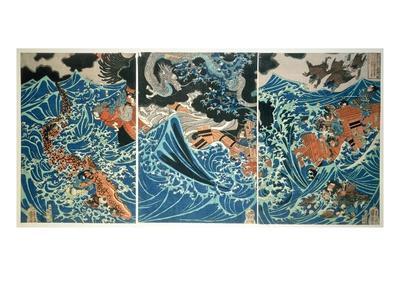https://imgc.artprintimages.com/img/print/tametomo-s-shipwreck-pub-c-1836-colour-woodblock-print_u-l-pg7rep0.jpg?p=0