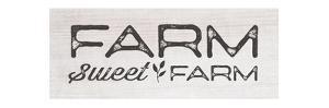 Farm Sweet Farm by Tammy Apple