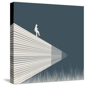 Creative Balance 2 by Tammy Kushnir