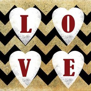 Love by Tammy Kushnir