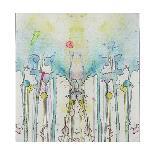 New Beginnings-Tammy Kushnir-Giclee Print