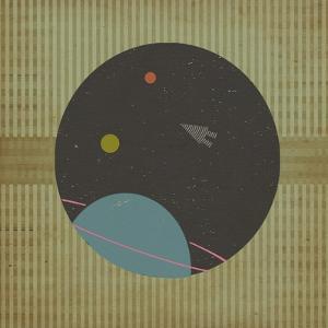 The Rocket by Tammy Kushnir