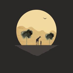 The Runaway by Tammy Kushnir