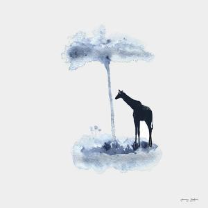 Wander by Tammy Kushnir