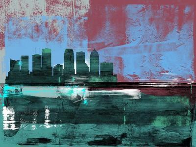 https://imgc.artprintimages.com/img/print/tampa-abstract-skyline-ii_u-l-q1gv8p90.jpg?p=0