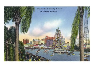 https://imgc.artprintimages.com/img/print/tampa-florida-gasparilla-entering-the-harbor-scene_u-l-q1gp1fu0.jpg?p=0