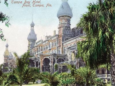 https://imgc.artprintimages.com/img/print/tampa-florida-tampa-bay-hotel-entrance-view_u-l-q1gp1gg0.jpg?p=0