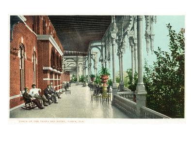https://imgc.artprintimages.com/img/print/tampa-florida-tampa-bay-hotel-porch-scene_u-l-q1gp9uj0.jpg?p=0
