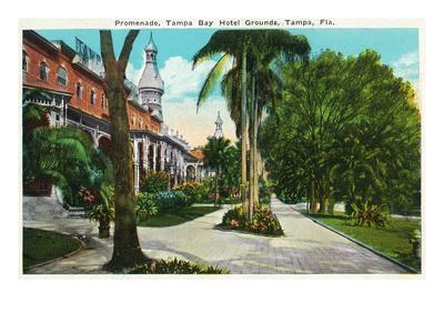 https://imgc.artprintimages.com/img/print/tampa-florida-tampa-bay-hotel-promenade-scene_u-l-q1gp9t40.jpg?p=0
