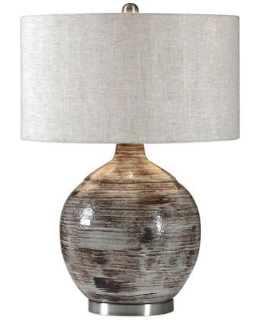 Tamula Table Lamp