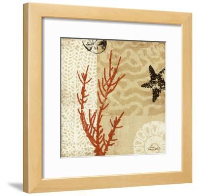 Coral Impressions I