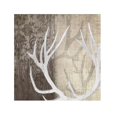 Deer Lodge I