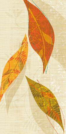 Natural Harmony I by Tandi Venter
