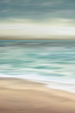 Ocean Calm II