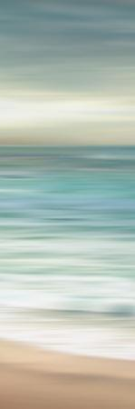 Ocean Calm III by Tandi Venter