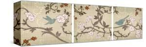 Songbird by Tandi Venter