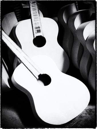 Guitar Factory VII