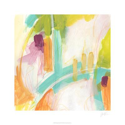 https://imgc.artprintimages.com/img/print/tangerine-dream-ii_u-l-f8fazv0.jpg?p=0