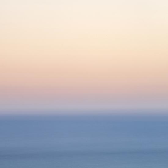 Tangerine Dreams-Doug Chinnery-Photographic Print