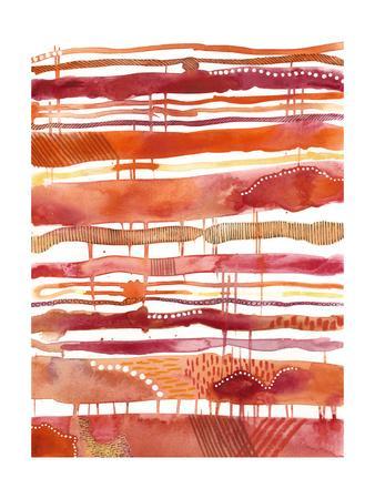 https://imgc.artprintimages.com/img/print/tangerine-stripes-i_u-l-q1bp1oq0.jpg?p=0