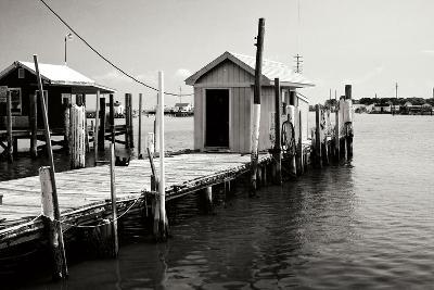 Tangier Island 4-Alan Hausenflock-Photographic Print