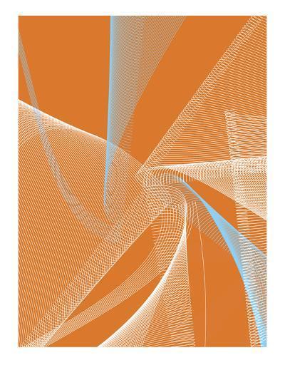tangil 1-Campbell Laird-Premium Giclee Print