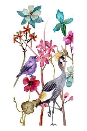 https://imgc.artprintimages.com/img/print/tangled-garden-i_u-l-q1gwbtg0.jpg?p=0